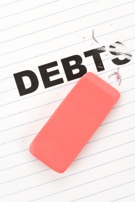 How often can I file for Chapter 7 bankruptcy?